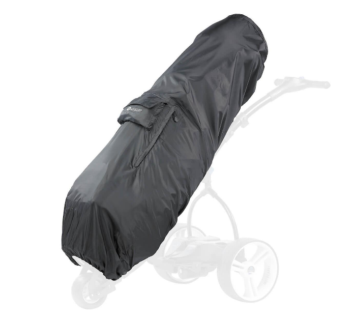 Motocaddy Golf Trolley Rainsafe Folding Water Resistant Rain Travel Cover