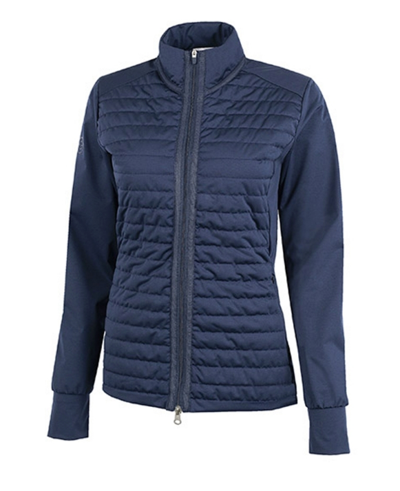 Galvin Green Lorene Jacket
