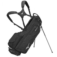 Load image into Gallery viewer, Mizuno BR-D3 Golf Stand Bag