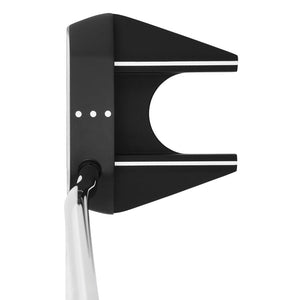 Odyssey Stroke Lab Black Seven Golf Putter