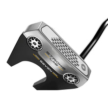 Load image into Gallery viewer, Odyssey Stroke Lab Seven Golf Putter