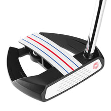Load image into Gallery viewer, Odyssey Stroke Lab Triple Track Marxman Golf Putter