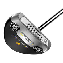 Load image into Gallery viewer, Odyssey Stroke Lab V-Line CS Golf Putter