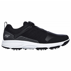 Skechers Torque Twist Golf Shoes