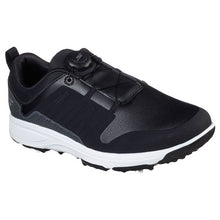 Load image into Gallery viewer, Skechers Torque Twist Golf Shoes