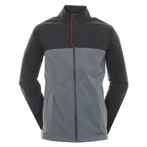 Under Armour Storm Proof Waterproof Golf Jacket