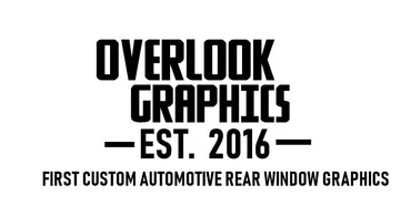 Overlook Graphics