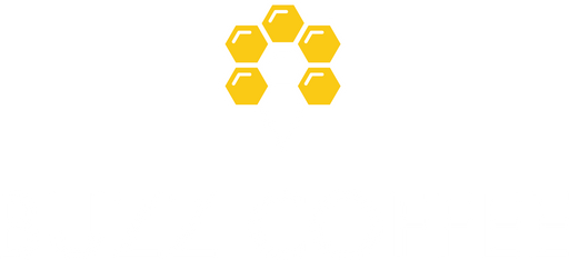 Buzz Coffee