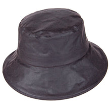 Load image into Gallery viewer, ZH224 Ailsa Wax Downbrim Hat