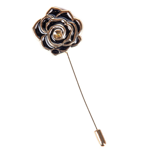 ZP001 Decorative Hat Pin