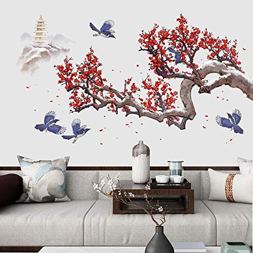 Details about  /3D Colorful Blossoms 1 Wall Paper Wall Print Decal Wall Deco Indoor wall Murals