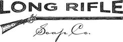 Long Rifle Soap Co.