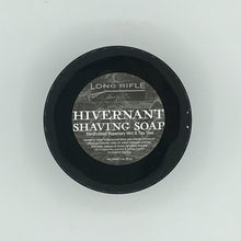 Load image into Gallery viewer, Hivernant Container Shaving Soap