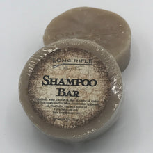 Load image into Gallery viewer, Shampoo Bar