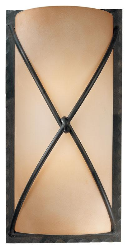 Aspen™ II - 2 Light Wall Sconce