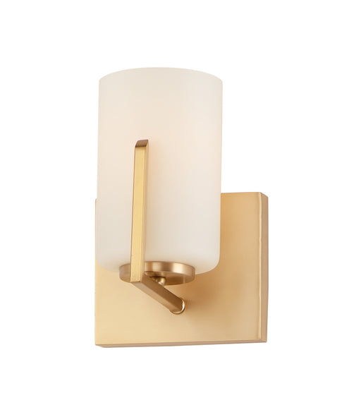 Dart 1-Light Wall Sconce