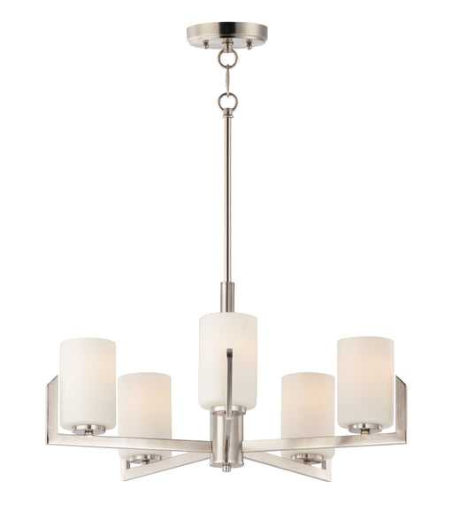 Dart 5-Light Chandelier