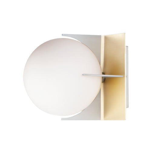 Finn 1-Light Wall Sconce