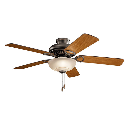 "52"" Sutter Place Select Fan"