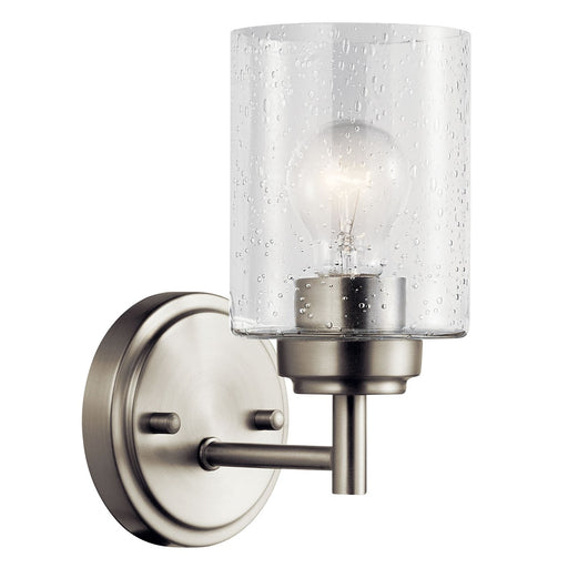 Winslow(TM) 1 Light Wall Sconce