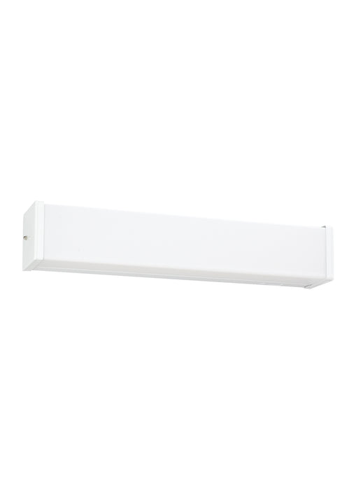 Two Light Multi-Volt Ceiling / Wall Mount
