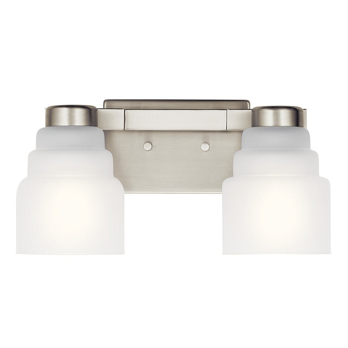 Vionnet 2 Light Bath