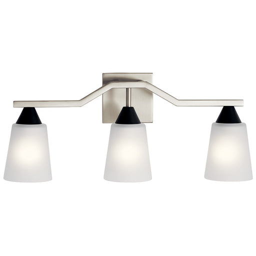 Skagos 3 Light Bath