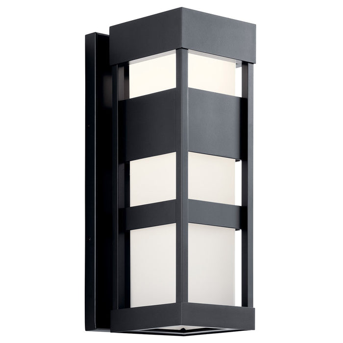 Ryler Outdoor Wall LED