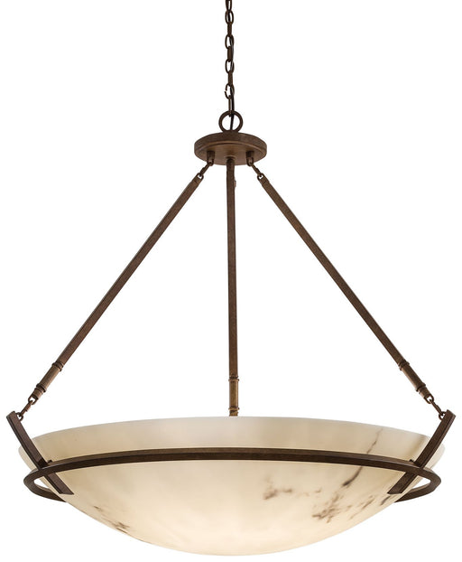 Calavera™ - 8 Light Pendant