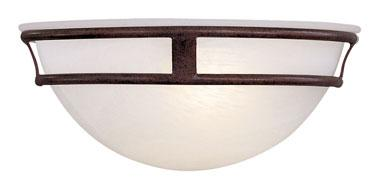 Pacifica™ - 1 Light Wall Sconce