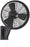 "Anywhere - 15"" Oscillating Fan"