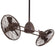 "Gyro™ Wet - 42"" Ceiling Fan"