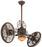 "Traditional Gyro™ - 42"" Ceiling Fan"