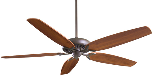 "Great Room Traditional - 72"" Ceiling Fan"