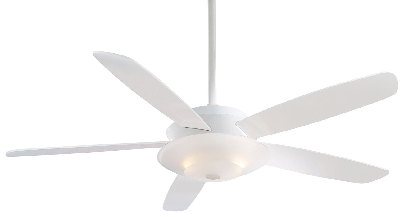 "Airus™ - 54"" Ceiling Fan"