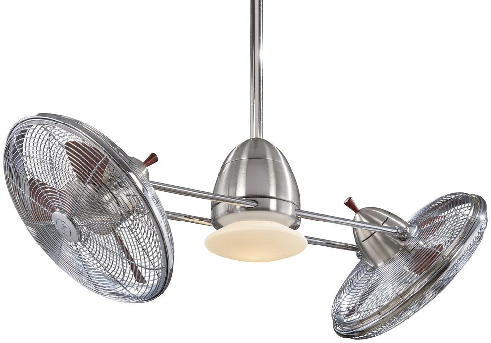 "Gyro™ - 42"" Ceiling Fan"