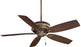 "Timeless - 54"" Ceiling Fan"