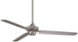 "Steal - 54"" Ceiling Fan"