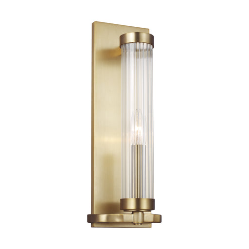 Demi One Light Sconce