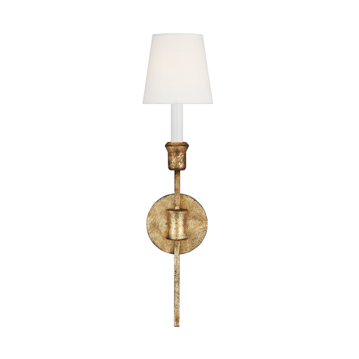 Westerly One Light Wall Sconce