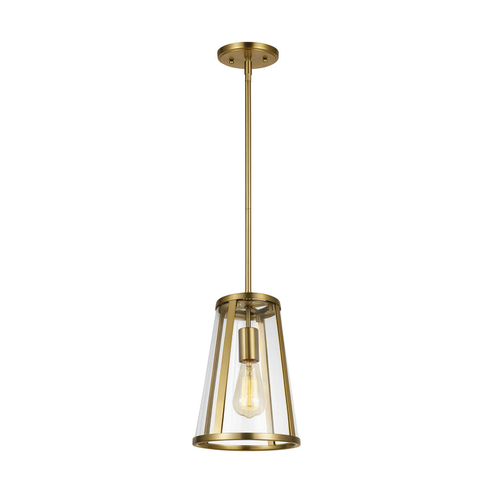 Harrow One Mini Pendant