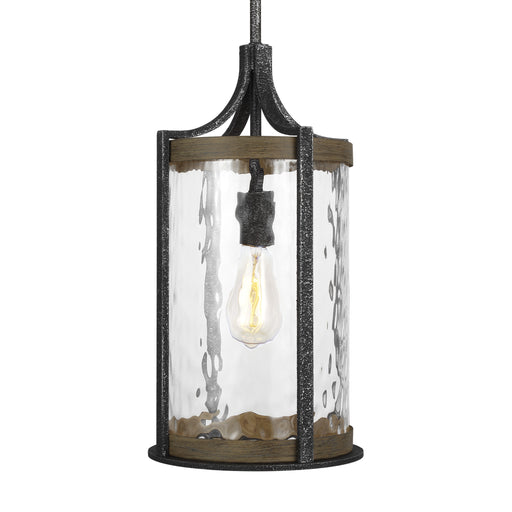 Angelo One Light Pendant Large