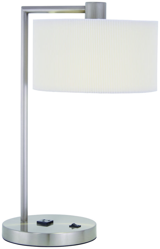 Park™ - 1 Light Table Lamp