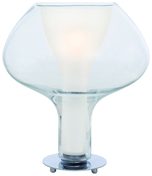 Soft™ - 1 Light Table Lamp
