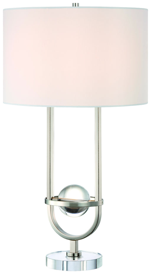 Portables - 1 Light Table Lamp