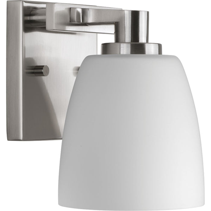 Fleet Collection One-Light Bath & Vanity