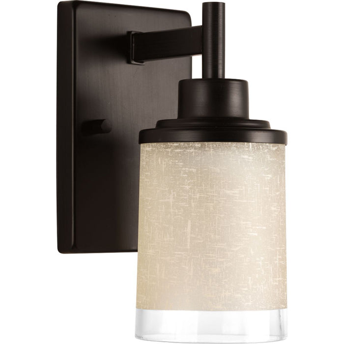 Alexa Collection One-Light Bath & Vanity
