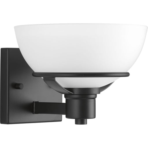 Domain One-Light Bath & Vanity