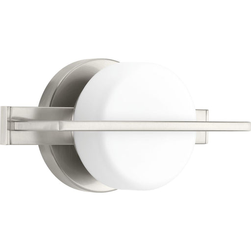 Volo Collection One-light LED Bath & Vanity