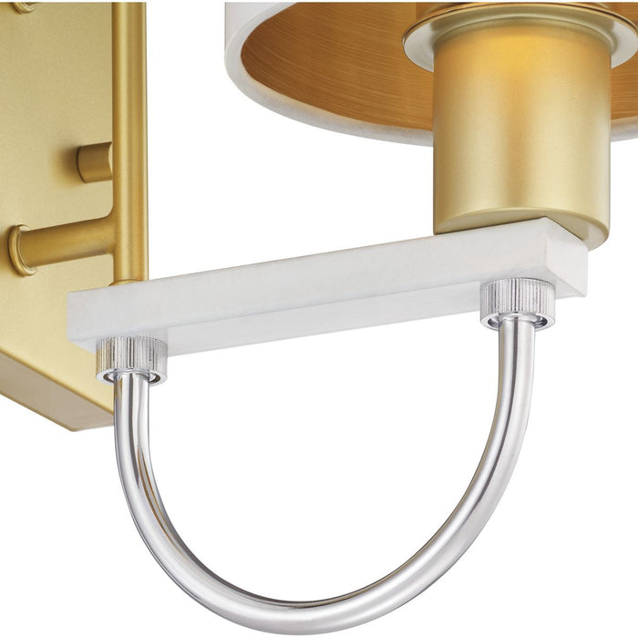 Rigsby Collection One-Light Wall Bracket